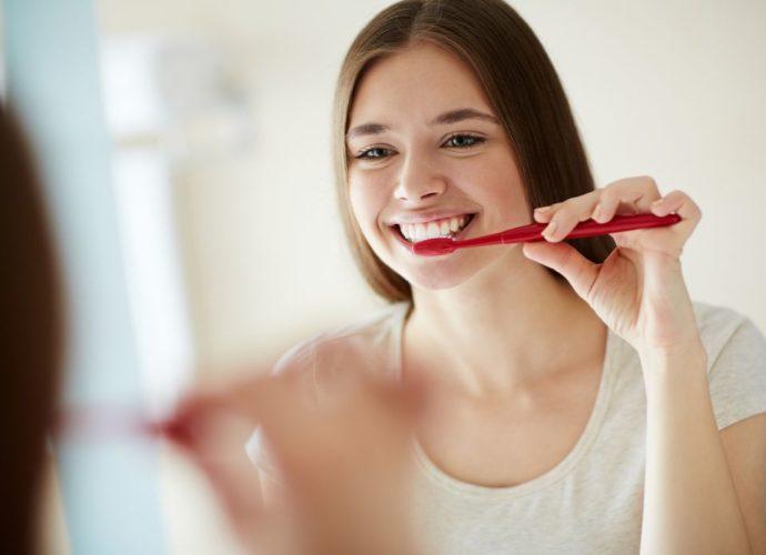 Dentifrice blanchissant : ce qu'en pense les pharmaciens